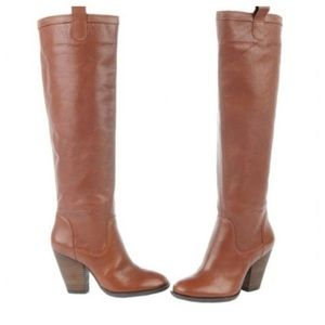Vince Camuto Braden Boots